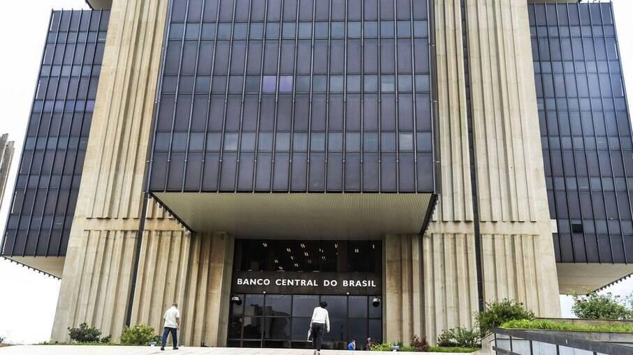 Congresso aprovou autonomia do Banco Central em fevereiro
