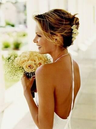 Organização: anote os primeiros passos para se casar em 2012