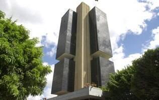 Roberto Campos Neto é indicado por Bolsonaro para chefiar o Banco Central