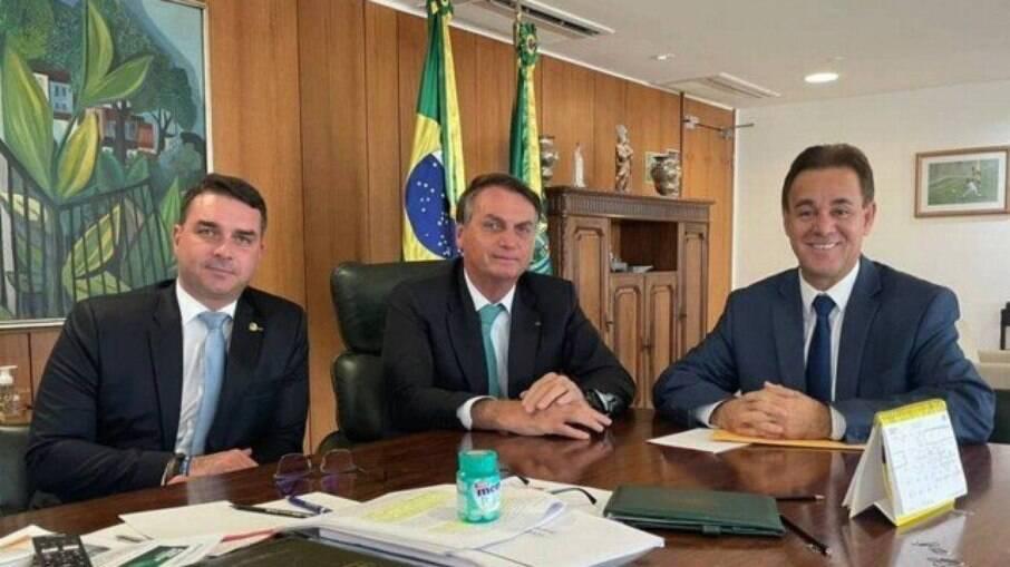 Em nova derrota para filiação de Bolsonaro, TSE afasta presidente do Patriota