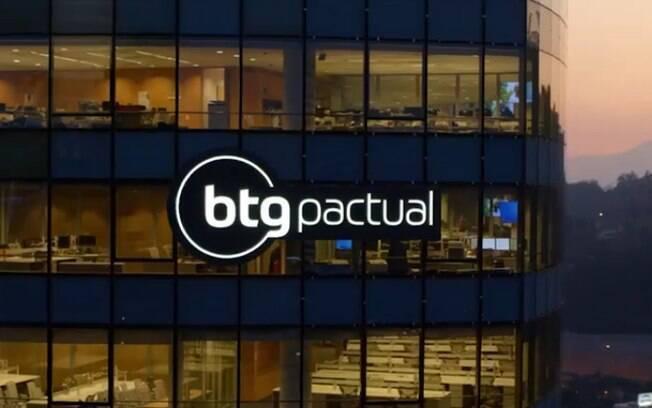 BTG Pactual (BPAC11) investe R$ 12 milhões em startup que produz roupas tecnológicas e inovadoras