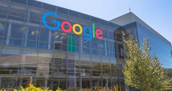Google destina US$ 600 mil para bolsas de pesquisa; saiba como se inscrever