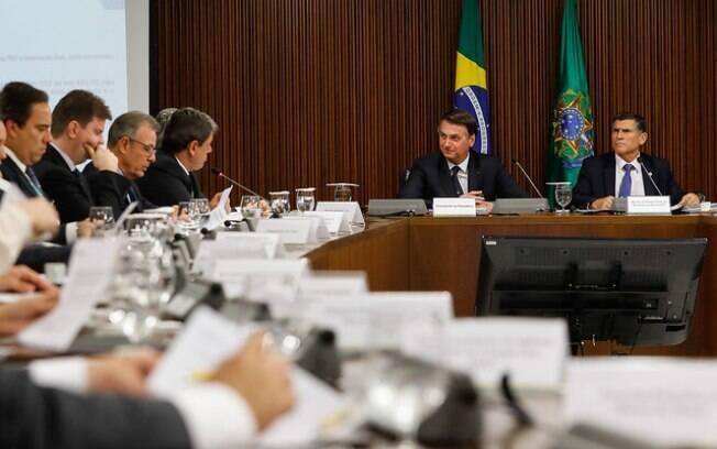 Reunião do PPI incluiu 59 novos projetos nos planos de privatização e concessão do governo