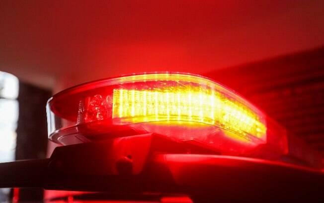 Deic vai investigar morte de motorista de 73 anos no Jd. Campos Elíseos, em Campinas
