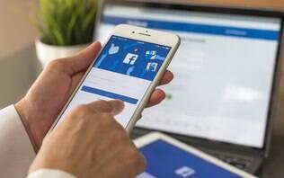 Agora dá para personalizar a barra de notificações do Facebook; veja como