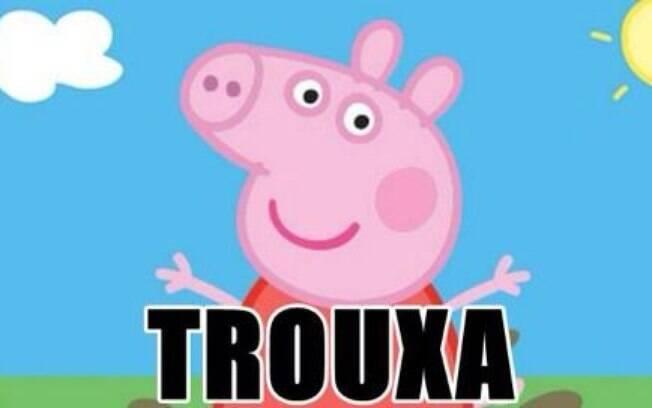 Videos de Peppa Pig George tomando vacina | Peppa Portugues Episodios  Completos - Android Passo a Passo. >