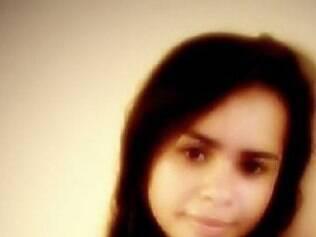 Thaís Magalhães, de 14 anos, estava entre as vítimas