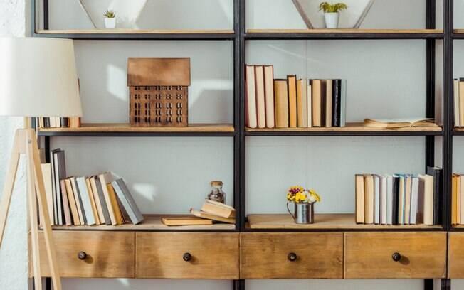 Móveis de madeira: dicas de conservação para mantê-los sempre novos