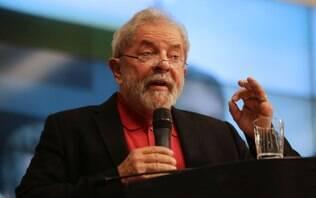 Lula reafirma seu poder com reforma ministerial de Dilma, diz NYT - Política - iG