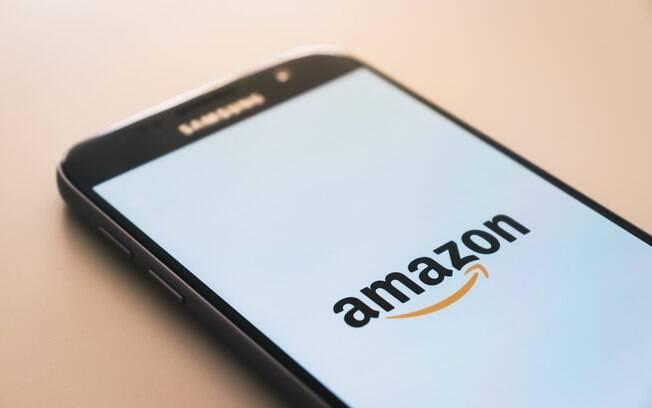 Amazon Prime dá jogos de graça