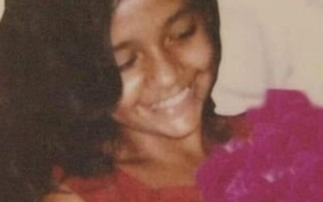 Data da morte de Marielma virou Dia Municipal do Combate à Exploração da Mão de Obra Infantil