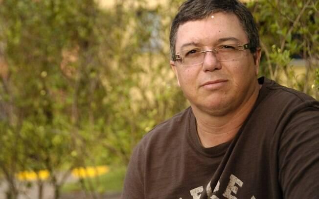 Boninho é diretor de televisão na Rede Globo e é responsável por boa parte da programação
