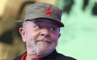 Defesa de Lula pede anulação do caso do tríplex baseada em decisão do STF
