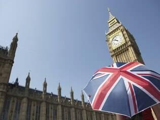 Já Londres possui um dos custos de vida mais caros do mundo