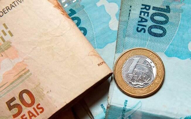 Novo piso nacional impacta em diversos setores da economia; confira