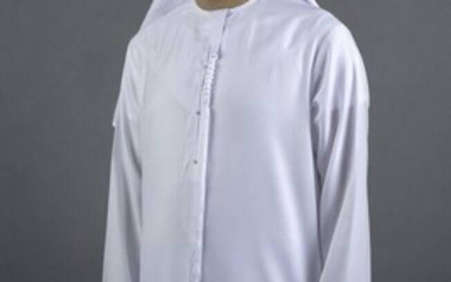Alfândega de Dubai e Autoridade Alfandegária Federal dos Emirados Árabes Unidos organizam reunião sobre a cadeia de suprimentos e comércio, durante a 5ª Conferência Global de OEA da OMA