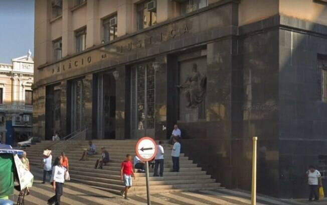 Justia Eleitoral cancela cerimnia de diplomao em Campinas
