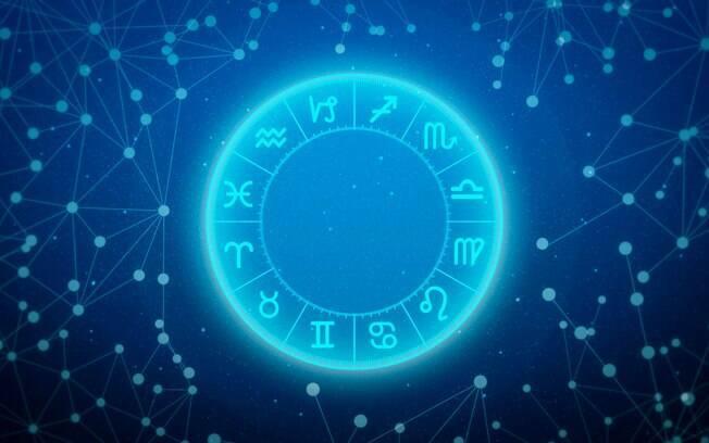 Confira o que os astros reservam para o seu signo durante este horóscopo do dia