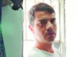 O brasileiro Rodrigo Gularte está há dez anos no corredor da morte da Indonésia
