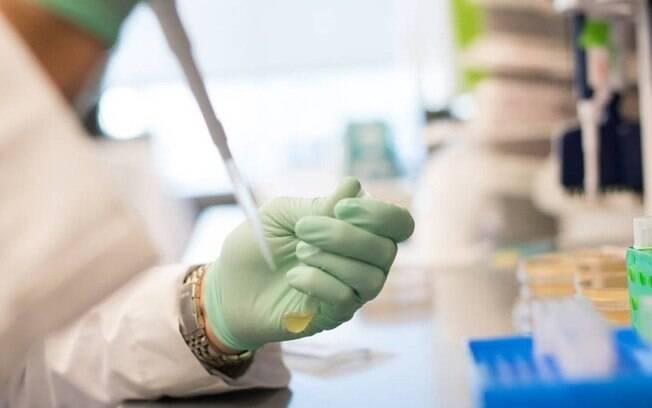 A fabricante ainda não divulgou quanto irá cobrar pela terapia genética, mas estima-se que será em torno de US$ 1 milhão