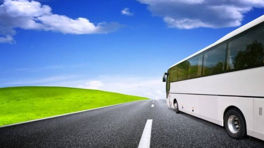 BlaBlaCar lança promoção com até 70% de desconto em passagens de ônibus para quem realmente precisa viajar