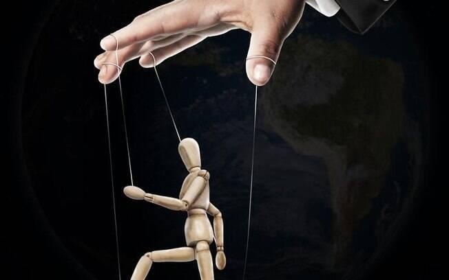 Descubra como os signos podem ser manipuladores