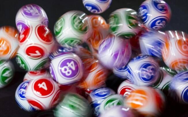 A loteria de New South Wales, região onde o homem ganhou duas vezes na mesma semana, disse que o fato é inédito