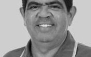 Candidato a vice-prefeito é alvo de ataque a tirosno interior do Ceará