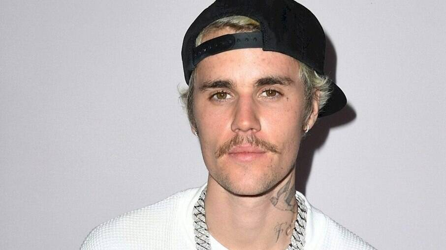 Justin Bieber discutiu com fãs