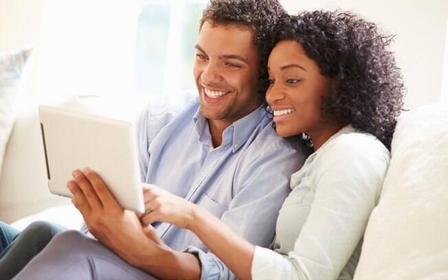Ter um consumidor seguro e confiante na compra deve ser um dos principais objetivos de quem tem um e-commerce