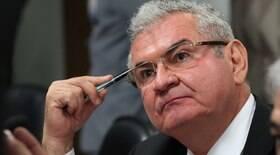 Votação da reforma do IR ficará para 2022, avalia relator