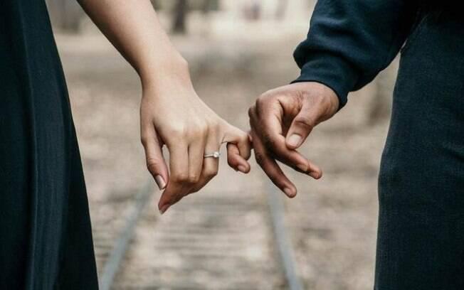 Como cada signo demonstra amor