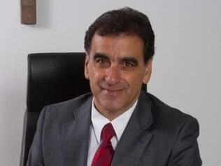 Corte mantém cassação do prefeito de Nova Lima
