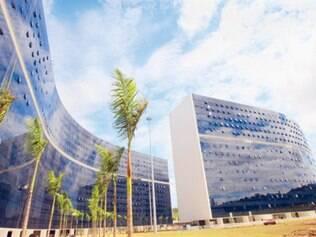 Projetado pelo arquiteto Oscar Niemeyer, complexo ainda divide opiniões, mas já representa um marco histórico e uma mudança nos rumos do desenvolvimento