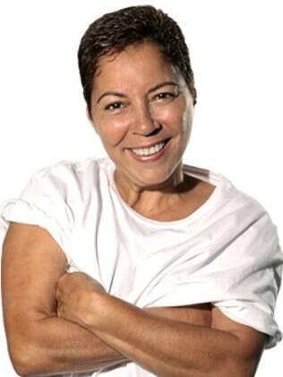 Cristina Galvão: carreira de sucessos