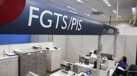Herdeiros têm direito ao FGTS de trabalhador morto