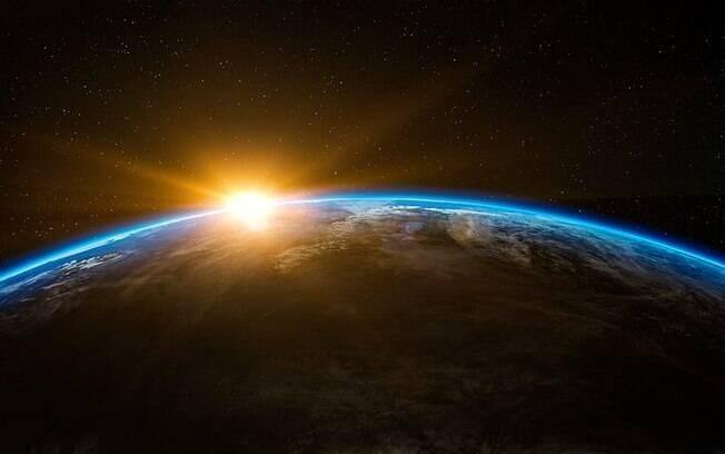 Calendário prevê eclipses solares e lunares para 2020
