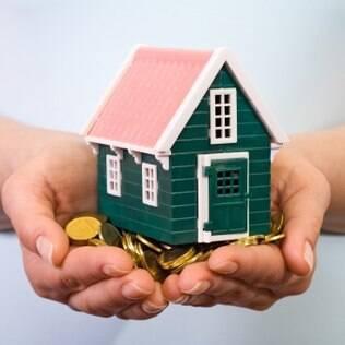 Ir Aprenda A Informar Valores E Bens Recebidos Como Doa O Imposto De Renda Ig