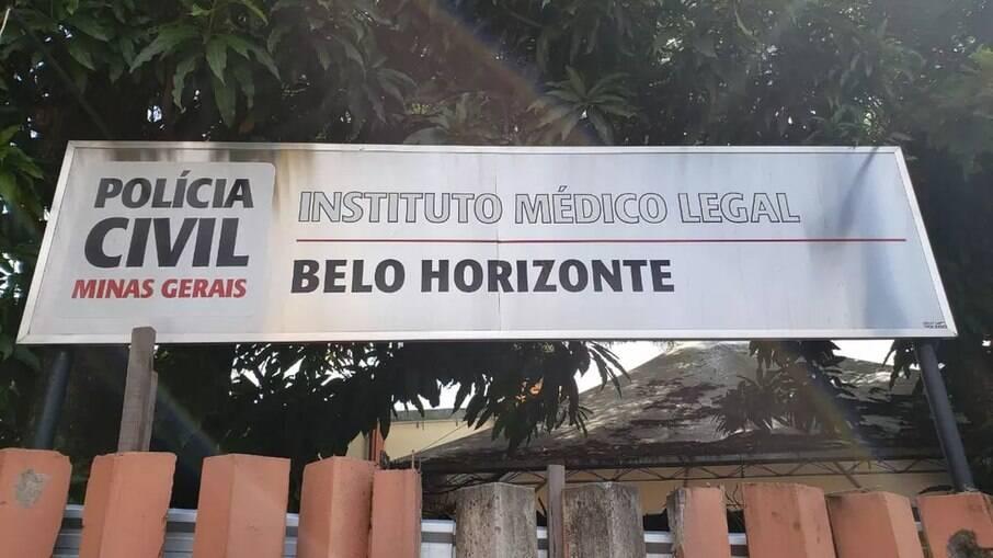 Ex-funcionário é morto a facadas por açougueiro em Belo Horizonte