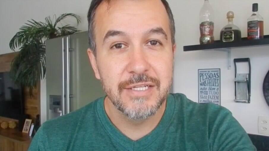 Alexandre Figueiredo Costa
