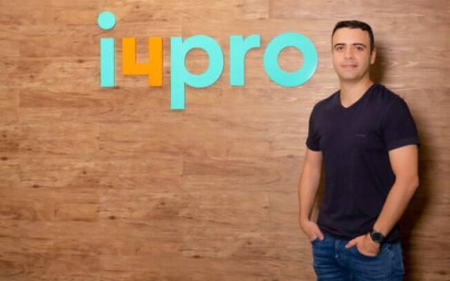 i4pro é a única registradora especializada no mercado de seguros homologada pela Susep