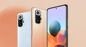 Xiaomi escapa de sanções após governo recuar