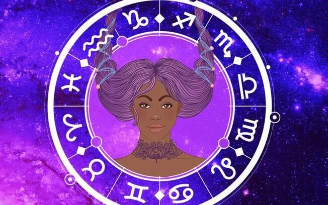 Segredos de Capricrnio: descubra 7 caractersticas ocultas do signo