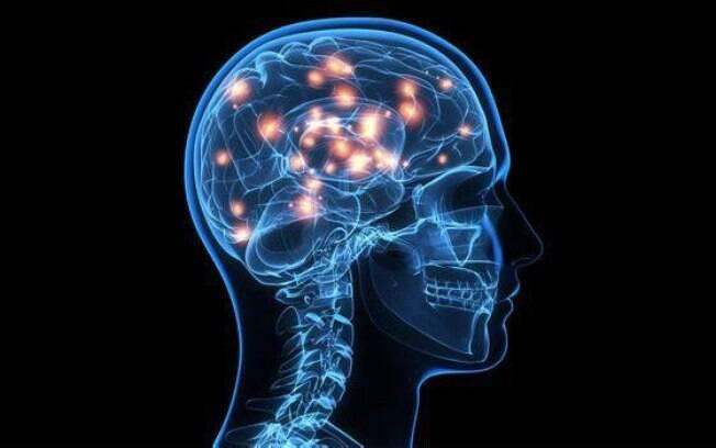 Pesquisador alerta para o uso que as empresas estao fazendo do chamado neuromarketing