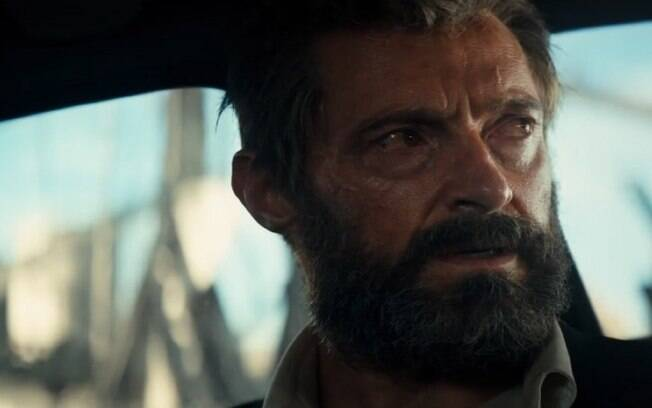 A despedida perfeita: Logan é o filme certo, em todos os níveis, para o adeus de Hugh Jackman do personagem que o consagrou