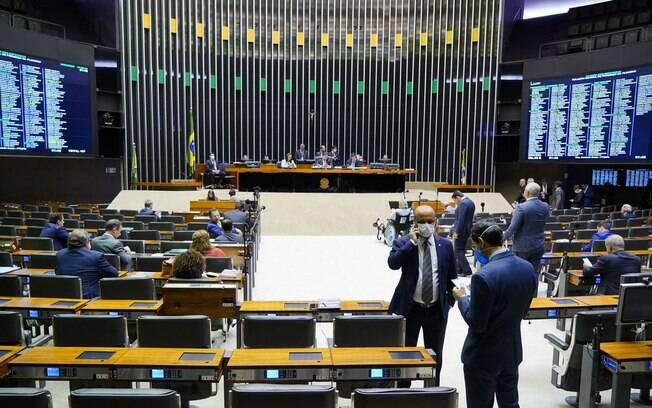 Bancada Paulista se une e destina R$ 219 milhões para combate ao coronavírus