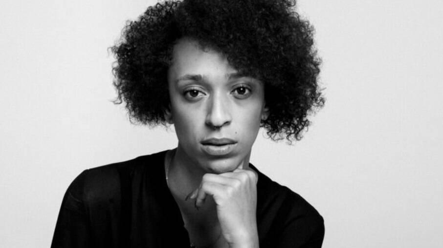 Erika Hilton é eleita uma das 100 pessoas afrodescendentes mais influentes do mundo