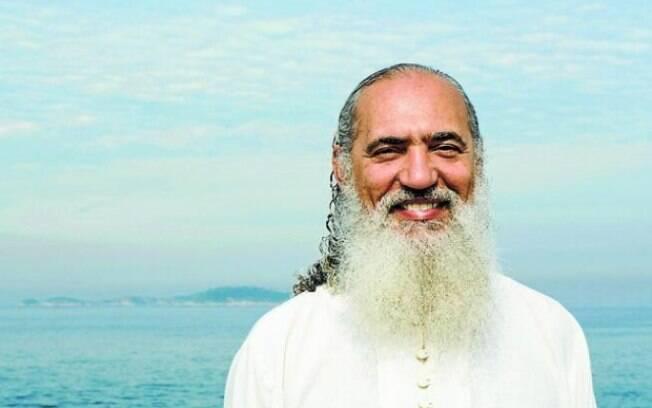 Ex-funcionário reclamou direitos trabalhistas na Justiça; a defesa de Prem Baba afirmou que a relação do guru era de amizade, e não de trabalho