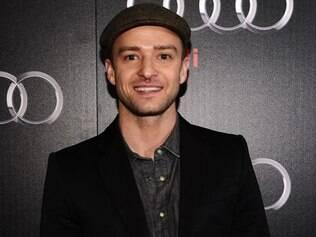 As rabanadas de Justin Timberlake renderam um bom dinheiro ao DJ que as recolheu nos bastidores da rádio onde o cantor se apresentava