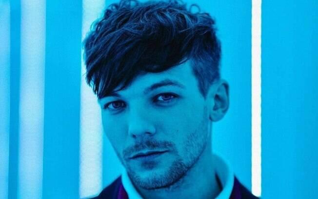 One Direction completa nove anos nesta terça (23)